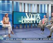 Vita_in_diretta-2.9.16_pic