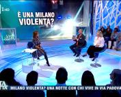 la_vita_in_diretta-18-11-16