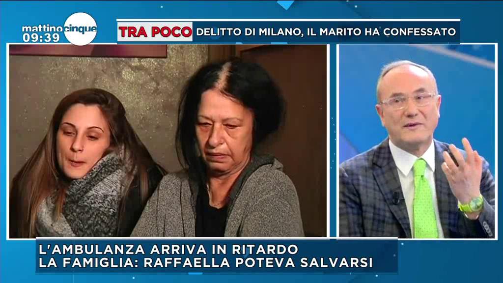 Ragazza morta di epilessia a Roma, i familiari denunciano ritardi nei soccorsi